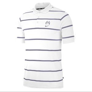 Nike Sb Dry Jersey Polo-Shirt Men's Size large